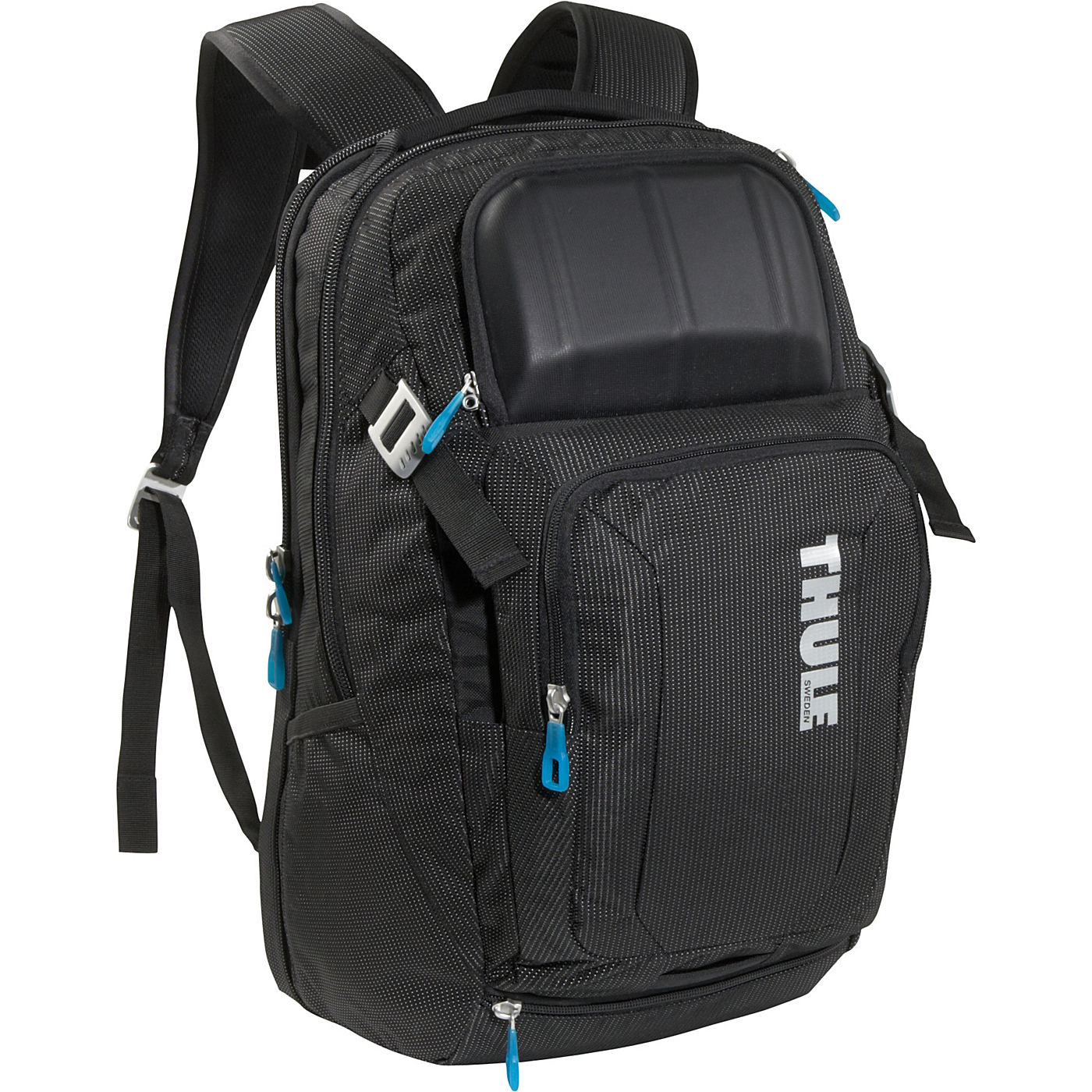 Thule Crossover 32L Backpack on PopScreen c20b62eef1