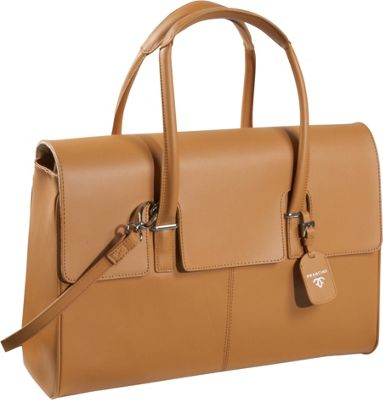 Creative Womens Business Bag Laptop  Model Red Womens Business Bag Laptop Inspiration | Sobatapk.com