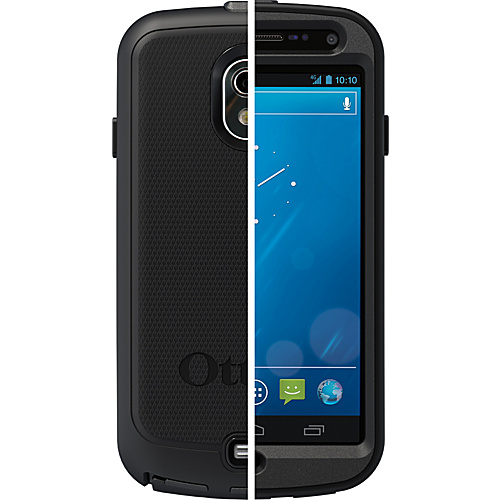OtterBox Defender Series for Samsung Galaxy Nexus