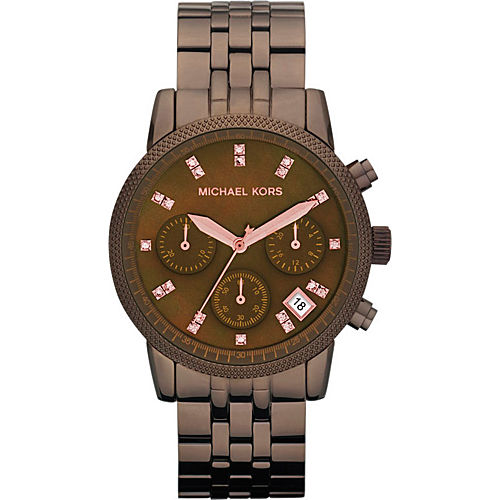 Brown - $199.99 (Currently out of Stock)