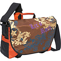 Kids Messenger Bags for Back To School 2013