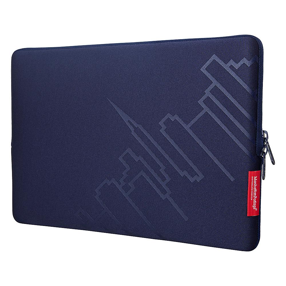 Manhattan Portage MacBook Pro Skyline Sleeve (13) - Technology, Electronic Cases