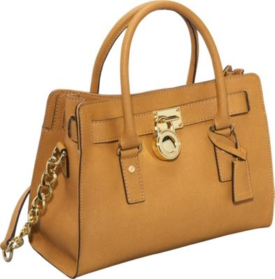 Leather Handbags Gifts