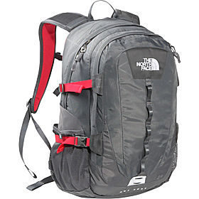 sale item: The North Face Hot Shot