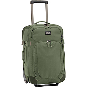 EC Adventure Upright 22'' Olive