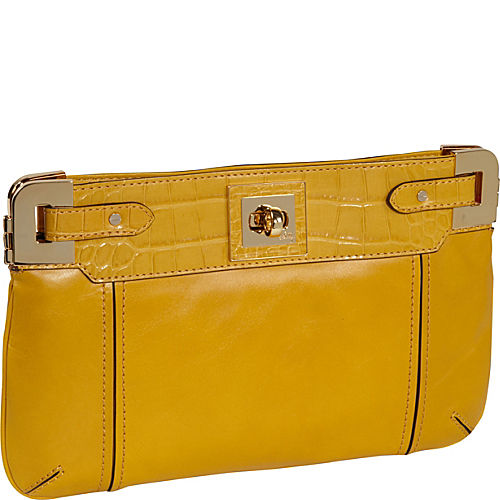 Mustard - $161.99 (Currently out of Stock)