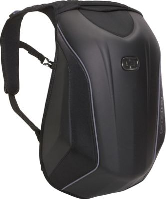 Ogio Backpack Cooler CXa0t8Yr