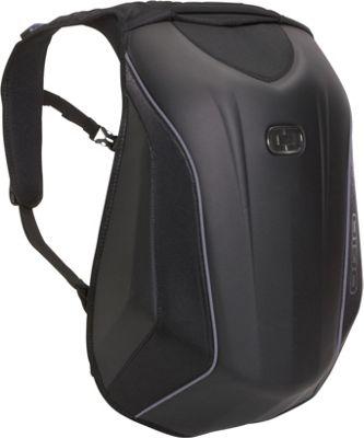 Ogio Backpack Cooler CXa0t8Yr