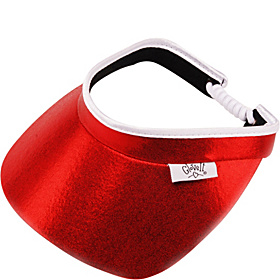 Red Clear Dot Visor RED CLR DOT