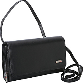 Travelon Purse Black