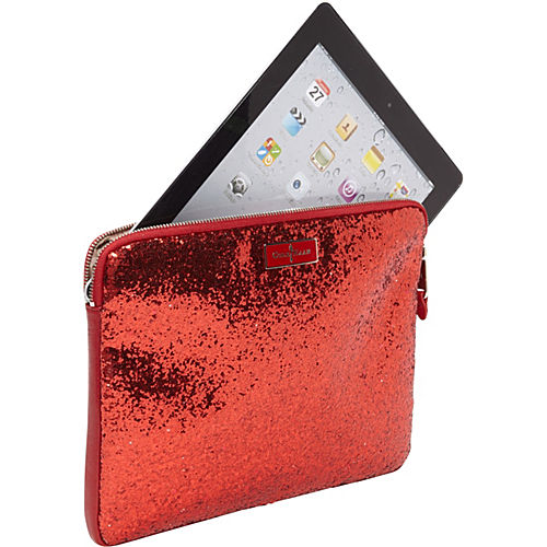 Tango Red Glitter B... - $39.99 (Currently out of Stock)