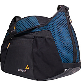 Performance Duffel Blue