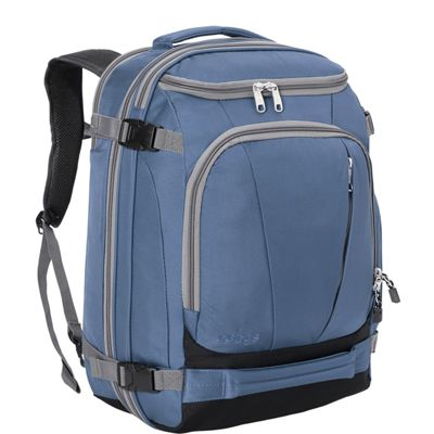 Lightweight Luggage and Suitcases - eBags.com