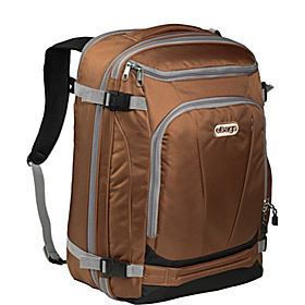 TLS Mother Lode Weekender Junior Celestial Bronze
