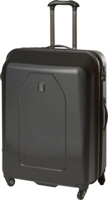 Travelpro Luggage Usa