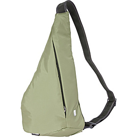 Slingsafe 150 GII Anti-Theft Cross Body Sling Pack Cypress
