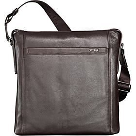 Centro Venezia Crossbody Walnut