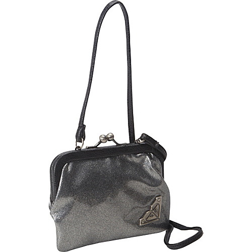 Roxy Allowance Mist - Roxy Manmade Handbags