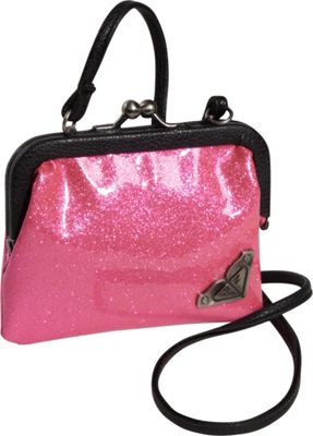 Girls Handbags Gifts