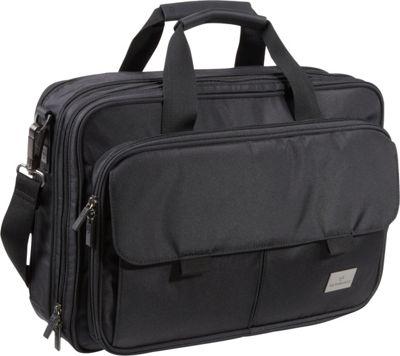 Best Laptop Backpacks For Men oLG78kVX