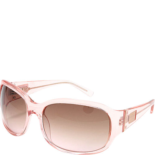 Light Pink -  (Currently out of Stock)
