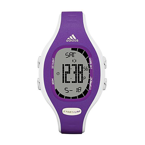 adidas originals Watches Adidas Performance Naloa Purple - adidas originals Watches (10218812 ADP3111-Purple) photo