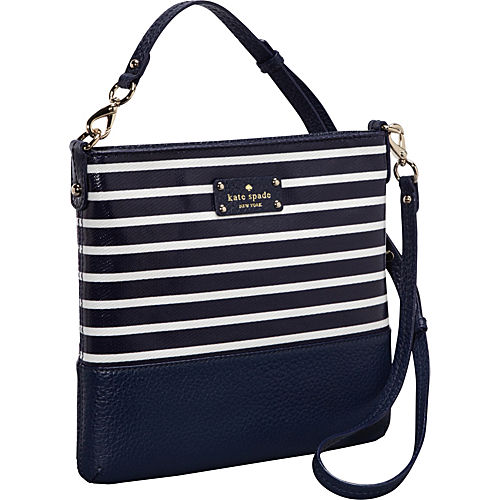 Navy/Cream - $131.99 (Currently out of Stock)