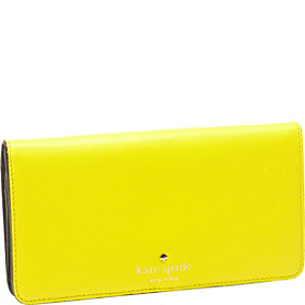 Bright Spot Ave Desiree Vivid Yellow