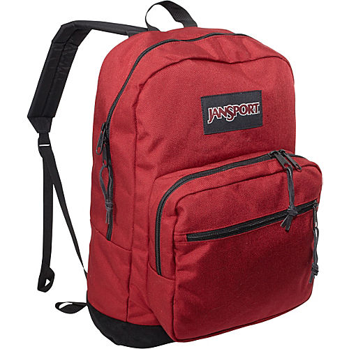 Viking Red - $39.99