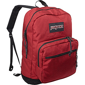 Right Pack Digital Edition Viking Red