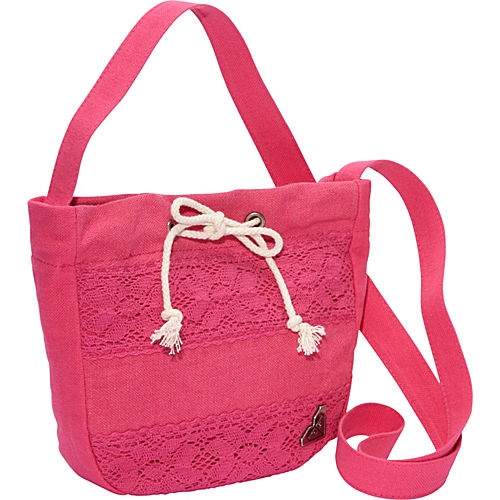 Fuchsia - $29.50 (Currently out of Stock)