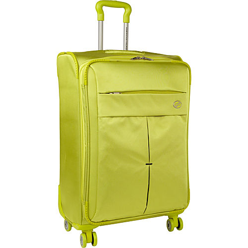 Lime Green - $125.99 (Currently out of Stock)