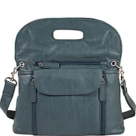 Posey 2 Camera Bag Teal