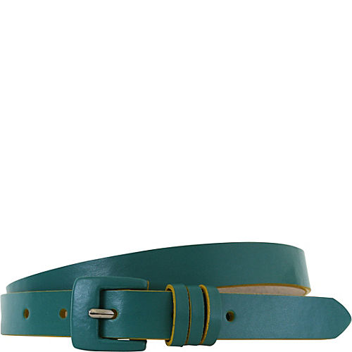 Teal - Large -  (Currently out of Stock)