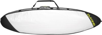 DAKINE 6_0 inch Surf Daylite-Thruster White - DAKINE Other Sports Bags