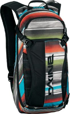 dakine backpack sale my shop: Make DAKINE Drafter 12L Palapa ...