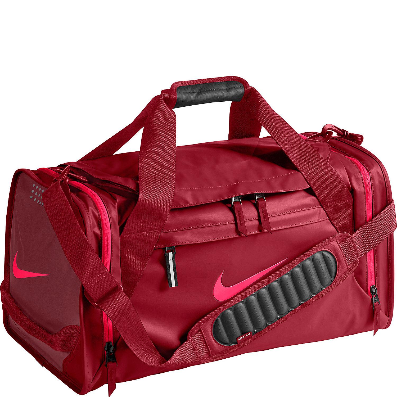 ... Duffel Bags ... nike kobe ultimatum max air gear . 61ccc9de77