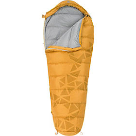 sale item: Kelty Cosmic Down 40 Deg 550 Down Rh Sleeping Bag