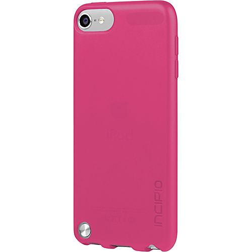 Translucent Orchard Pink... -  (Currently out of Stock)