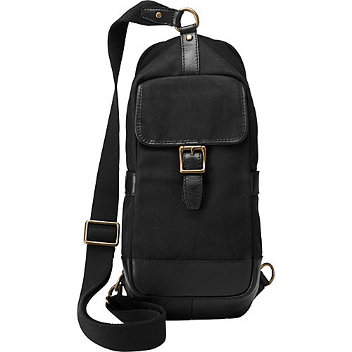 Black - $128.00 (Currently out of Stock)