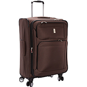 Helium Breeze 4.0 25'' Exp. Spinner Suiter Trolley Brown (06)