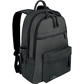 Altmont 3.0 Standard Backpack Black