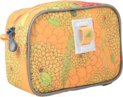 Detours Day Pass Handlebar Bag Golden Gardens - Detours Other Sports Bags