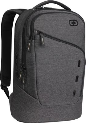 Laptop Backpacks For Men bTUVecKA
