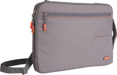 STM Goods Blazer iPad Sleeve Grey - STM Goods Electronic Cases