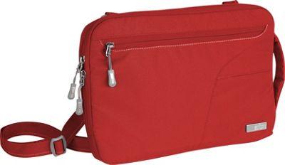 STM Goods Blazer iPad Sleeve Berry - STM Goods Electronic Cases