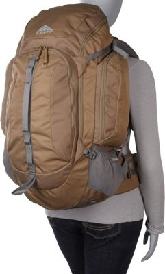 Kelty Redwing 50 Liter S/M Backpack 2 Colors Day Hiking Backpack ...