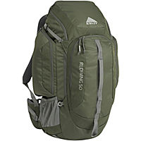 Shop Day Hiking Backpacks