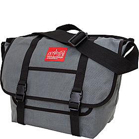 Manhattan Portage Bags Stylish And Practical Ebags Com