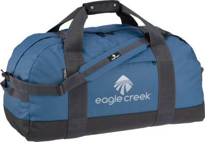 Eagle Creek No Matter What Flashpoint Duffel M Slate Blue - Eagle Creek Travel Duffels